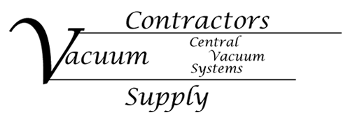 Contractors Vacuum Supply